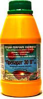 Инсекто-акарицид Препарат 30-В, 458 г Агропромника