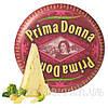 Твердий сир Prima Donna (шматочки 250-400 грм), фото 2
