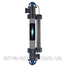 Elecro Ультрафиолетовая установка Steriliser UV-C E-PP-55