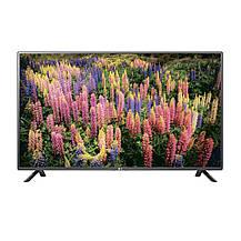 Телевизор LG 32LF560V (300Гц, Full HD) , фото 3
