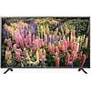 Телевизор LG 32LF560V (300Гц, Full HD)