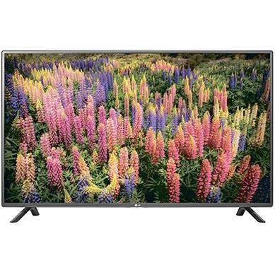 Телевизор LG 32LF560V (300Гц, Full HD) , фото 2