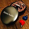 IBasso IT01 Black Hi-Fi Наушники Вкладыши, фото 3