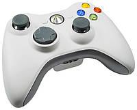 Беспроводной Контроллер XBOX 360 Wireless Controller! Топ продаж