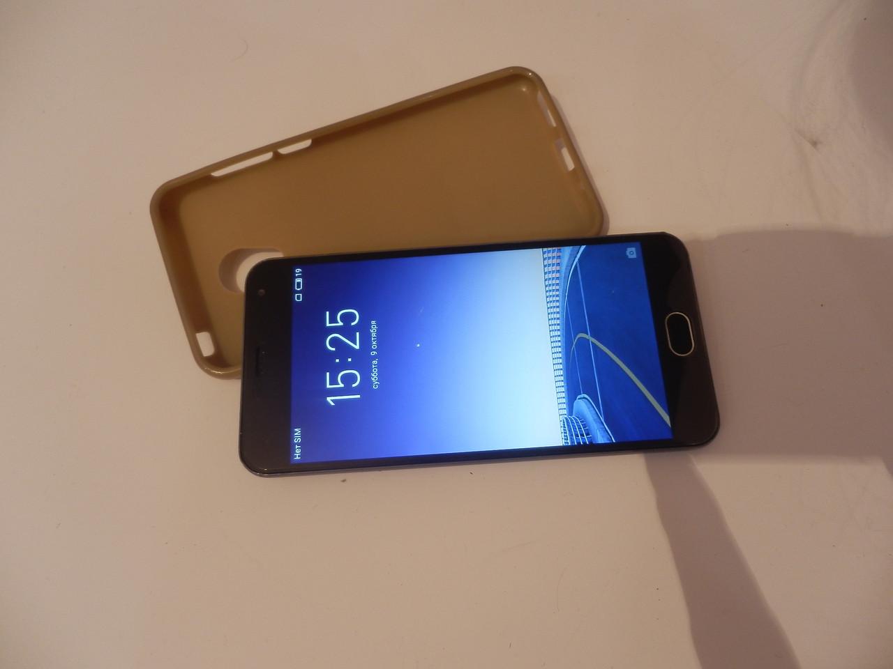 Мобильный телефон Meizu M2 №7329