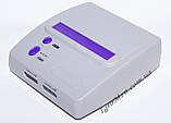 Приставка Super Nintendo (Super Famicom, SNES 16 bit), фото 4