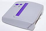Приставка Super Nintendo (Super Famicom, SNES 16 bit), фото 5