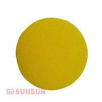 Вкладыш к фильтру среднепористый SUNSUN HW-603 A/B