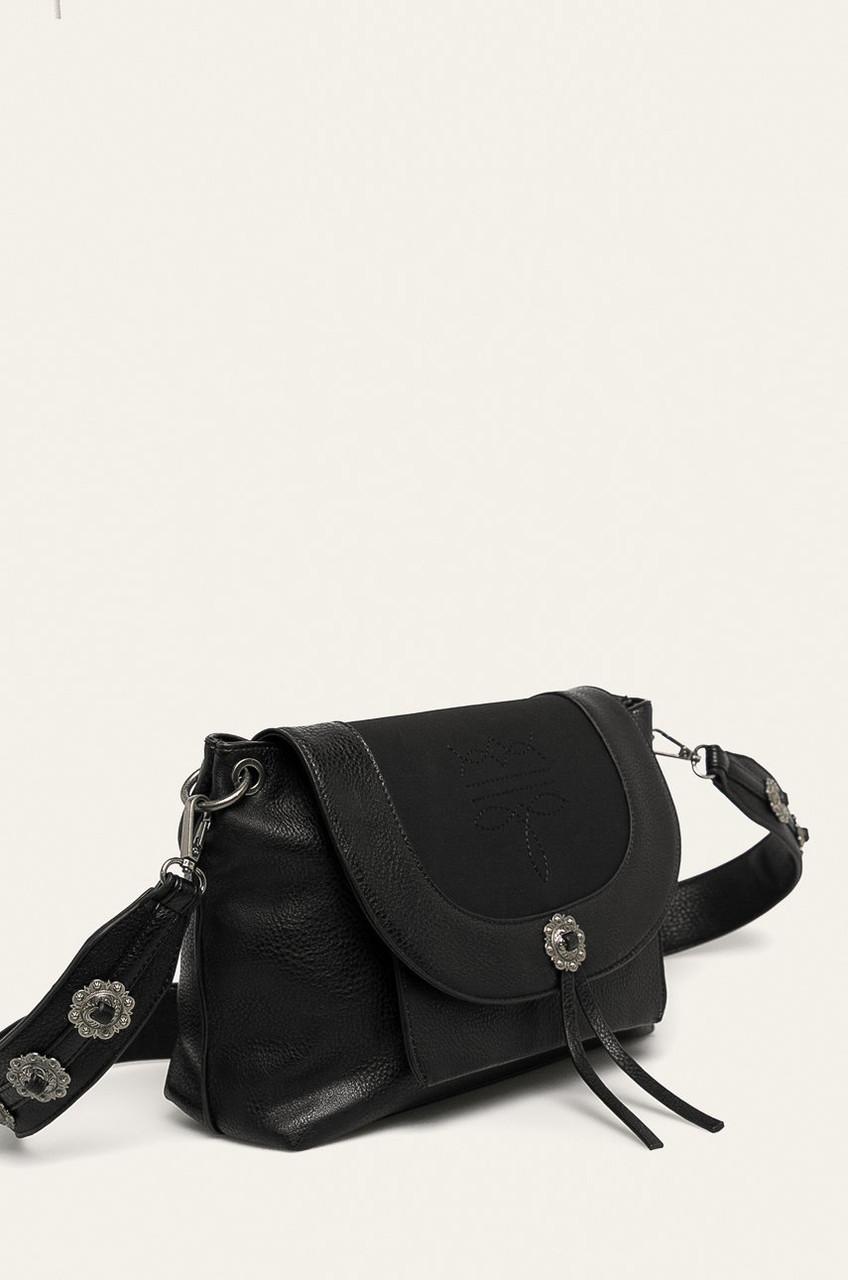 Средняя женская сумочка