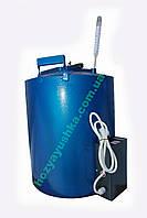 Автоклав электрический 40 литров