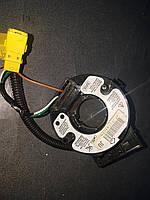 Кольцо AIRBAG контактное, шлейф руля 77900S5AG03 Honda CR-V 2.0