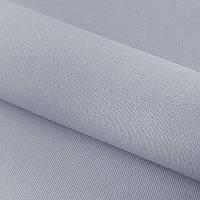 Ткань на рулонные шторы цвет Серый Грей