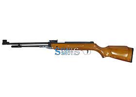 Пневматическая винтовка Air Rifle B 3-2 Core