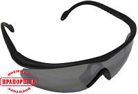 Тактически очки MFH Storm 25833