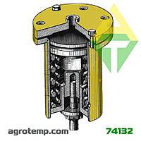 Гидроаккумулятор К-700 (старого образца) 700А.17.00.070