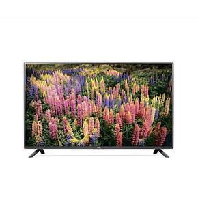 Телевизор LG 32LF580U (400Гц, HD, Smart, Wi-Fi) , фото 2