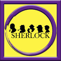 ⭐⭐⭐Аниматор Шерлок Холмс на детский День рождения в Киеве⭐⭐⭐