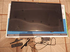 Телевизор Samsung UE32M4000 на запчасти