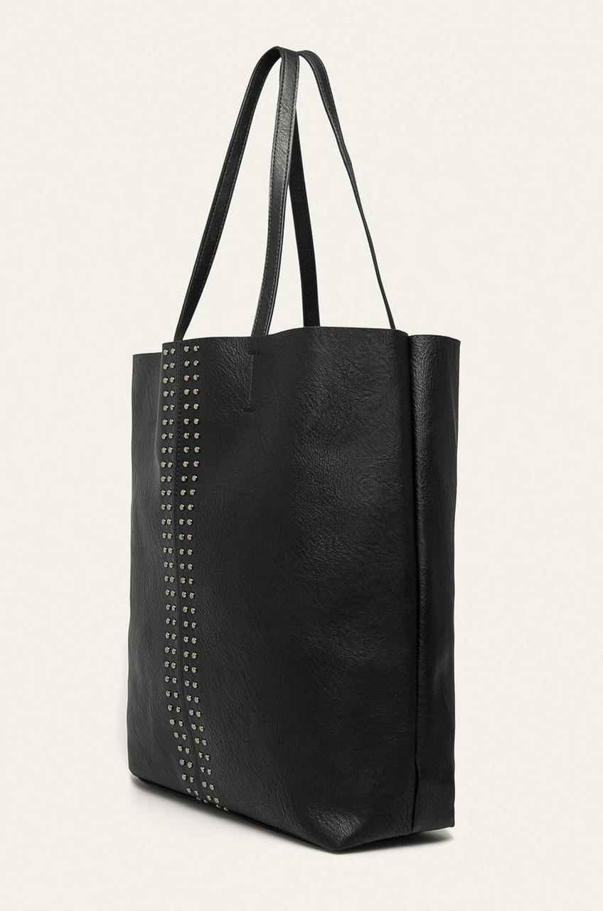 Большая сумка shopper