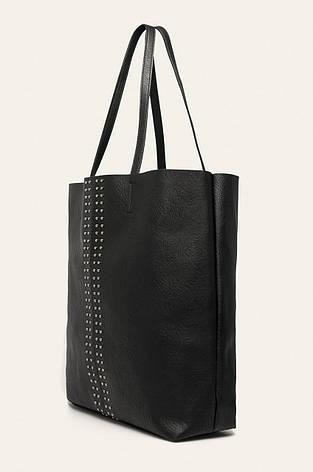 Большая сумка shopper, фото 2