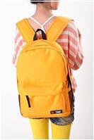 Рюкзак SMT Хит продаж !! В наличии Цвет Оранжевый,Оригинал,высококачественный ,фабричный