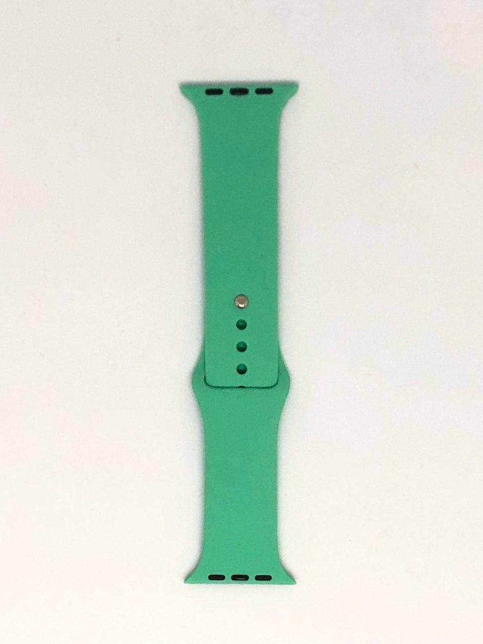 "Ремінець Apple watch 42/44 mm - ""Меліса №50"""