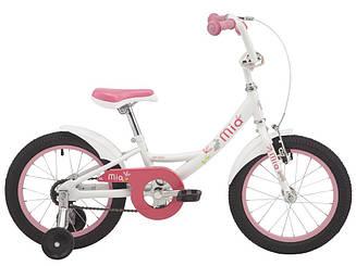 """Велосипед 16"""" Pride Mia"""
