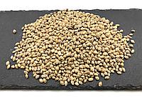 Семена конопли пищевой 1кг