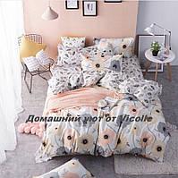Комплект постельного белья GOLD-Люкс Бязь ГОСТ 140г м2