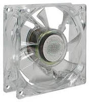 Охладитель CoolerMaster R4-BC8R-18FB-R1