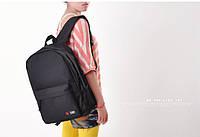 Рюкзак SMT Хит продаж !! В наличии Цвет Чёрный,Оригинал,высококачественный ,фабричный