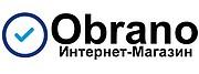 Интернет-Магазин «Obrano»