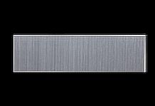 Паркетні цвяхи для AF505, AF550H, DBN500 Makita