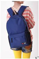 Рюкзак SMT Хит продаж !! В наличии Цвет Тёмно-Синий,Оригинал,высококачественный ,фабричный