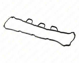 Прокладка клапанної кришки на Renault Dokker 2012-> 1.5 dCi — Corteco - 440500P