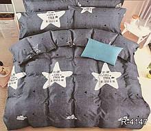 Комплект постельного белья R4147