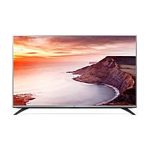 Телевизор LG 49LF540V (300Гц, Full HD) , фото 3