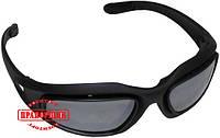 Тактически очки MFH Assault 25863