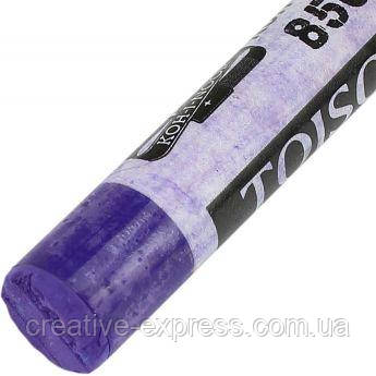 Крейда-пастель TOISON d'or dark violet