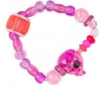 Игрушка-браслет Twisty Petz из бусин! Топ Продаж