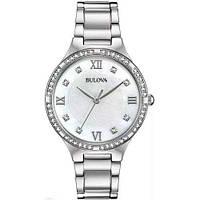 Часы Bulova 96L262