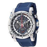 Часы Bulova 98B315
