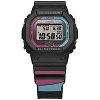 Часы наручные Casio G-Shock GW-B5600GZ-1ER