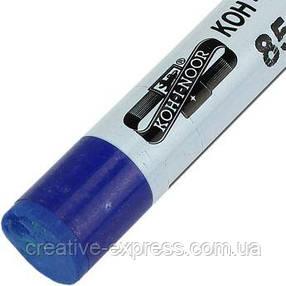 Крейда-пастель TOISON D'OR french blue, фото 2