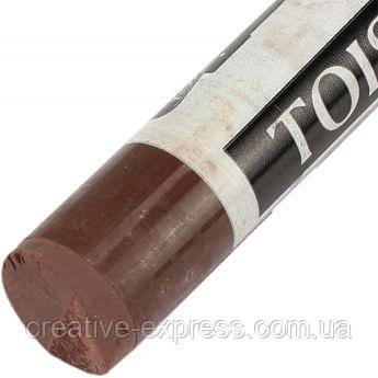 Крейда-пастель TOISON d'or fawn brown