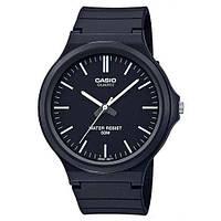 Часы Casio MW-240-1EVEF