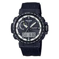 Часы наручные Casio Pro-Trek PRW-60YBM-1AER