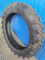 Шина  9,5-32 GripKing 8 сл. пр-во Speedways (Индия), фото 1