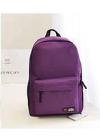 Рюкзак SMT Хит продаж !! В наличии Цвет Фиолетовый,Оригинал,высококачественный ,фабричный
