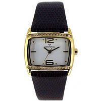 Часы  Continental 0120-GP257BR